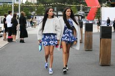 Melbourne Fashion, Street Fashion, Sequin Skirt, Sequins, Floral, Skirts, Tumblr, Style, Instagram