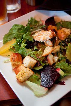 Best Restaurants In Columbia Sc Urbanspoon
