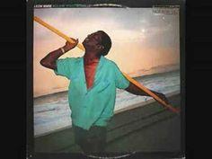 Leon Ware - Rockin You Eternally