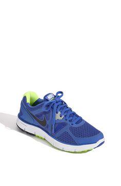 Nike 'LunarGlide 3' Running Shoe | Nordstrom 85