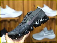 c2858b09685 Shopping For Men s Sneakers. Trying to find more info on sneakers  Then  simply click