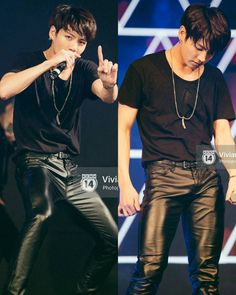 """160119 Gala Vietnam Top Hits | cr.kenh14.vn #방탄소년단 #BTS #JUNGKOOK #전정국"""