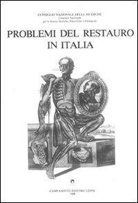 Prezzi e Sconti: #Antichitï e restauro nell'italia del New  ad Euro 33.50 in #Franco angeli #Libri