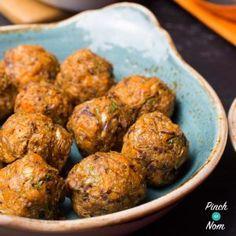 syn-free-sweet-potato-pakoras-slimming-world