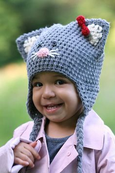 Kitten COSTUME PROP or GIFT Toddler and Child sizes by Bethanys5, $20.00