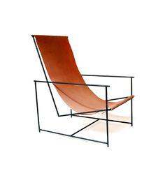 chair more white.jpg