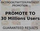 10,000 views for your website real web traffic with analytics and proof #ad