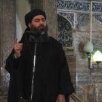 البغدادي لا يزال حيا.. هذا ما كشفته الإستخبارات الأميركية