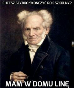Buy Essays of Schopenhauer by Arthur Schopenhauer, Manor Books and Read this Book on Kobo's Free Apps. Discover Kobo's Vast Collection of Ebooks and Audiobooks Today - Over 4 Million Titles! Cat Memes, Funny Memes, Hilarious, Jokes, Memes Da Internet, Persona Feliz, Modern Philosophy, Happy Photos, Writers And Poets