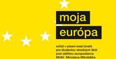 Katolícka univerzita organizuje súťaž na európsku tému - Vysoké školy - SkolskyServis.TERAZ.sk Movies, Movie Posters, Films, Film Poster, Cinema, Movie, Film, Movie Quotes, Movie Theater