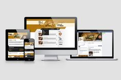 AČR Rally Talent & Rally Star | BPR Creative Online Web Design, Rally, Online Marketing, Stars, Creative, Sterne, Star