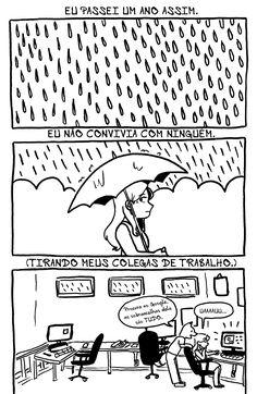 Arromantico Assexual descobrimento p.11 Ilustrações de Kotaline Jones