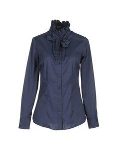 19.70 nineteen seventy Women - Shirts - on YOOX