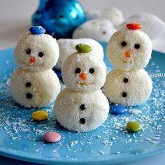 Lembrancinhas de Natal: 90 ideias simples, baratas e criativas (DIY)