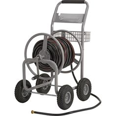 electric garden cart For Garden Pinterest Trdgrdar