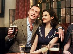 """GREAT article by wmagazine on how to recreate costumes from """"The Deep Blue Sea."""""""