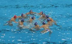 File:Water Pol Men SRB 2008 Olympics.jpg