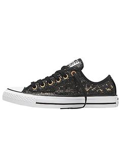 on sale 52bf2 d8258 Baskets mixte adultes converse all star ox f   Converse All Star    Pinterest   Converse, Star and Navy