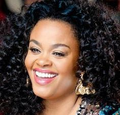 Oh boy! The celebrity nude photo leak from the recent massive phone hack has expanded to include none other than Jilly From Philly. Yes, Jill Scott.Two nude snaps, allegedly of Scott, began making the rounds on Twitter Wednesday night, and the 42-year-old Grammy winner is trying to get out in front of the problem by setting the record straight on the authenticity of the images. For the record, Scott says both pics aren't the real deal. Only one is. Click to read more