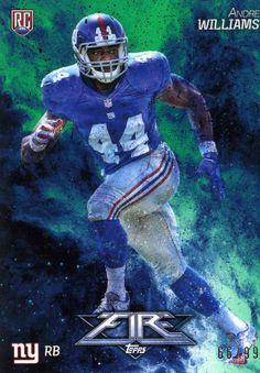NFL Jerseys Nike - My Gmen! on Pinterest | New York Giants, Lawrence Taylor and NFL
