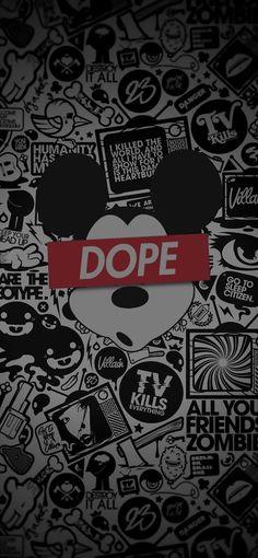 59 Trendy Ideas For Deadpool Wallpaper Iphone Funny Wallpapers Funny Iphone Backgrounds, 4k Wallpaper Iphone, Hipster Wallpaper, Graffiti Wallpaper, Disney Wallpaper, Cartoon Wallpaper, Hd Desktop, Wall Wallpaper, Wallpaper Backgrounds