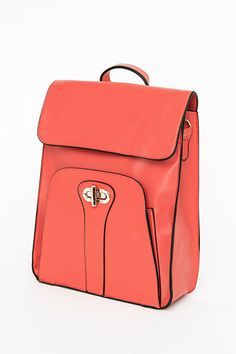 17 Backpacks So Cute You'll Want To Carry Them On The Weekend Too - Page 18