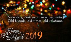 happy new year message in hindi happy new year message sample new year wishes for friends happy new year message in gujarati new year messages 2017 happy
