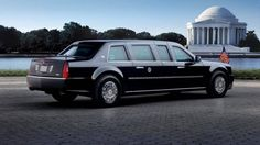 Street Force One