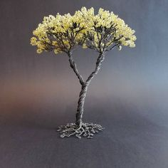 """""""It's better to create something that others criticize than to create nothing and criticize others. Wire Trees, Dandelion, Create, Artwork, Flowers, Plants, Instagram, See Through, Work Of Art"""