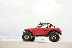 Jeep Xj, Jeep Cars, Jeepster Commando, Jeep Scrambler, Military Jeep, Jeep Commander, Jeep Patriot, Jeepers Creepers, Cool Jeeps