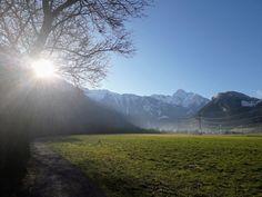 Mountains, Winter, Nature, Travel, Mayrhofen, Winter Time, Naturaleza, Viajes, Destinations