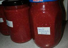 Preserves, Squash, Jar, Canning, Food, Lemonade, Preserve, Pumpkins, Gourd