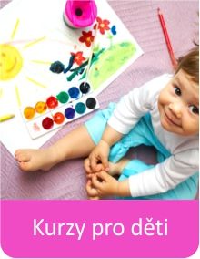 Are you teaching ESL to young children and not sure where to start? These 5 types of activities will keep your kids engaged, happy and learning! Toddler Nap, Toddler Preschool, Craft Activities For Toddlers, Activities For Kids, Indoor Activities, Learning Activities, Painting Of Girl, Painting For Kids, Finger Painting