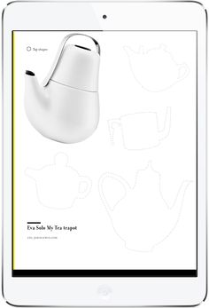 Connexus Free Magazine for iPad. More on www.magpla.net MagPlanet #TabletMagazine #DigitalMag
