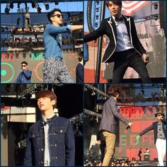K-POP Fes♪