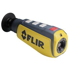 Flir First Mate Maritime Thermal Imager - Overton's