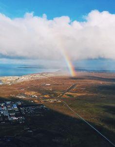 Iceland — TAYLOR KAMPA
