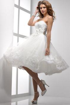 modelos-vestido-noiva-curto-2014