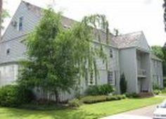 Beta Epsilon - Oregon State Univ. - Kappa Alpha Theta Housing, my house.