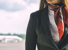 Five secrets you never knew about flying, revealed by an ex-flight attendant