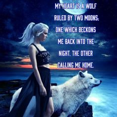 Wolf Qoutes, Wolf Pictures, Wolf Images, Alpha Wolf, Wolf Spirit Animal, Wolf Stuff, Avatar, Wolf Love, Warrior Quotes