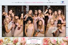 Wedding Selfie Mirror Hire UK #selfiemirror #magicmirror #photobooth #photoboothhire #wedding #WeddingIdeas