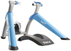 Tacx Satori Smart Trainer - Good quality and fast shipping.Manufacturer DescriptionSatori Smart trainer can communicate with ANT+ and Bluetooth Smart devicesVia Smartphone, Bike Trainer, Cool Things To Buy, Good Things, Indoor Cycling, Mountain Bicycle, Bike Accessories, Cycling Equipment, Cycling Gear