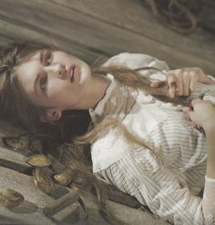 whatever the weather, lara mullen for i-D magazine pre-spring 2012 Global Thinking, Picnic At Hanging Rock, Female Character Inspiration, Character Design, Face Reference, The Secret History, Sketch Inspiration, Style Inspiration, Portraits