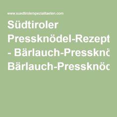 Swr4 barlauch rezepte