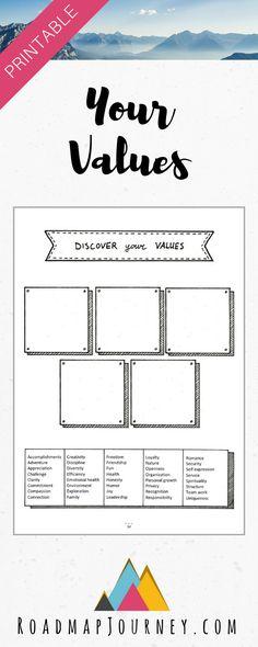 habits of grace workbook pdf