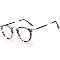 ร้านแว่นตา อนุสาวรีย์    แว่นสายตายอดนิยม อาหารบำรุงสายตายาว แว่นตา Super สนใจ กรอบ แว่นตา ดี ราคา ถูก ดู ตัดเลนส์ ราคา Computer Glasses วิธีใช้คอนแทคเลนส์ คอนแทคเลนส์สี Rayban Aviator Rb3025 เลนส์โฮยา  http://www.xn--m3chb8axtc0dfc2nndva.com/ร้านแว่นตา.อนุสาวรีย์.html