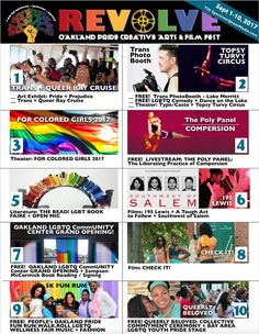 Comedy Dance, Sept 1, What You See, Filmmaking, Creative Art, Photo Booth, Spectrum, Pride, People