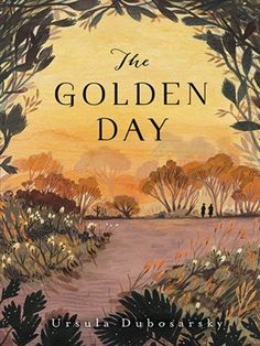 140 best overdrive ebooks images on pinterest baby books comic the golden day by ursula dubosarsky fandeluxe Gallery