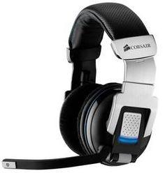 $150.00 - Corsair Vengeance 2000 Wireless 7.1 Gaming headset